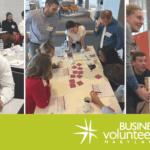 GIVE Advisory Project: 2021 Nonprofit Partner Information Session